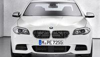 01/2012, BMW M 550d xDrive,