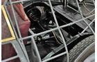 01/2014 - Bremen Classic Motorshow 2014, Hanomag Weltrekordwagen, mokla 0113