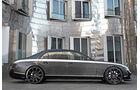 01/2014, Maybach Knight Luxury