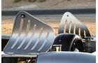 01/2014 - RM Auctions, Auktion, Versteigerung, Arizona, Scottsdale, mokla 0113