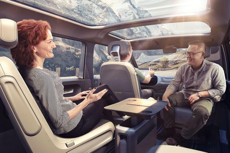 https://imgr1.auto-motor-und-sport.de/01-2017-VW-I-D-Buzz-Sperrfrist-fotoshowBig-464bb24a-998952.jpg