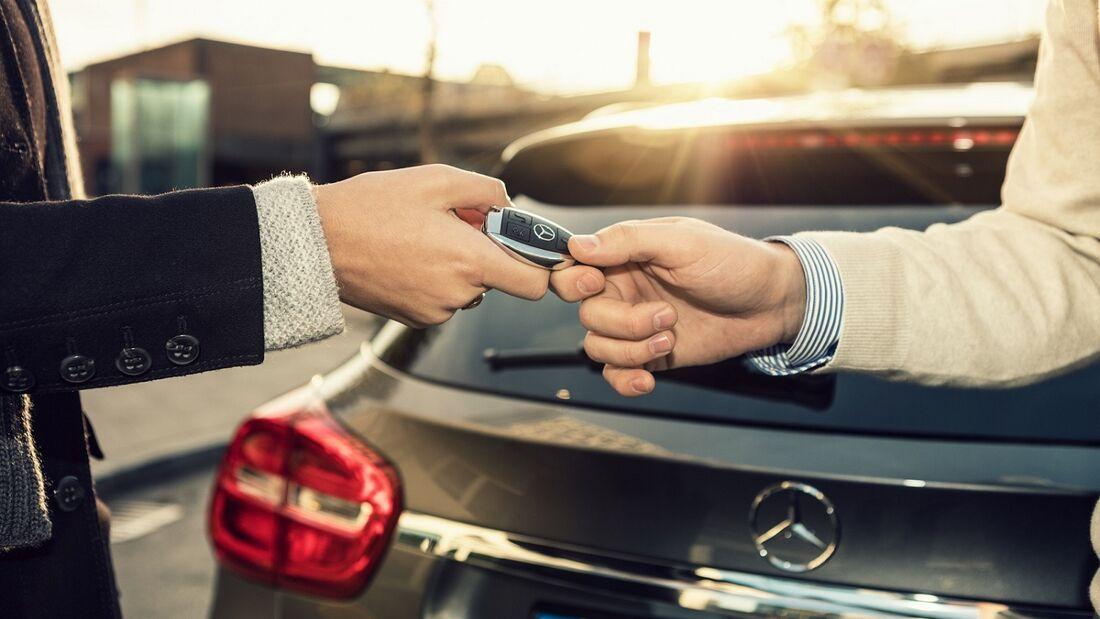 01/2018 Turo Car Sharing