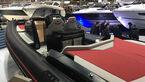 01/2019, Boot Strider 11 Abt Sport Master Limited Edition