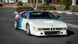 01/2021 BMW_M1_AHG_Studie