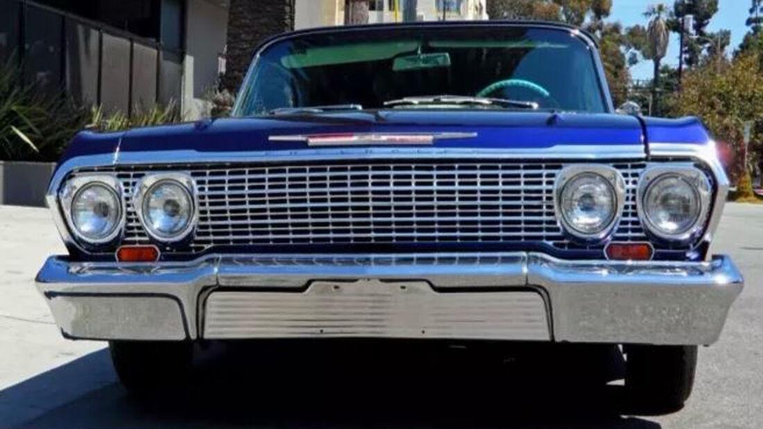 01/2021_Chevrolet_Impala_1963_Kobe_Bryant