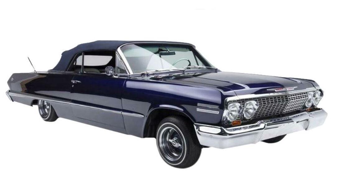 01/2021_Chevrolet_Impala_Cabrio_1993_Kobe_Bryant