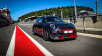 01/2021Mini John Cooper Works GP by AC Schnitzer