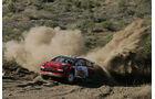 01 Rallye Argentinien 2009