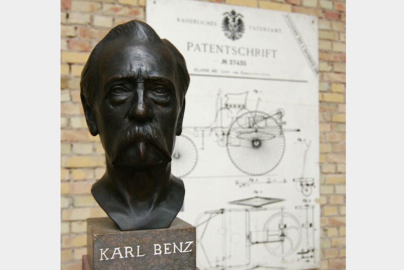 0106_Automuseum Dr. Carl Benz, Ladenburg