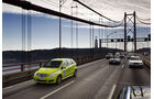 02/11 Mercedes F-Cell World Drive, Mercedes B-Klasse, 9. Etappe
