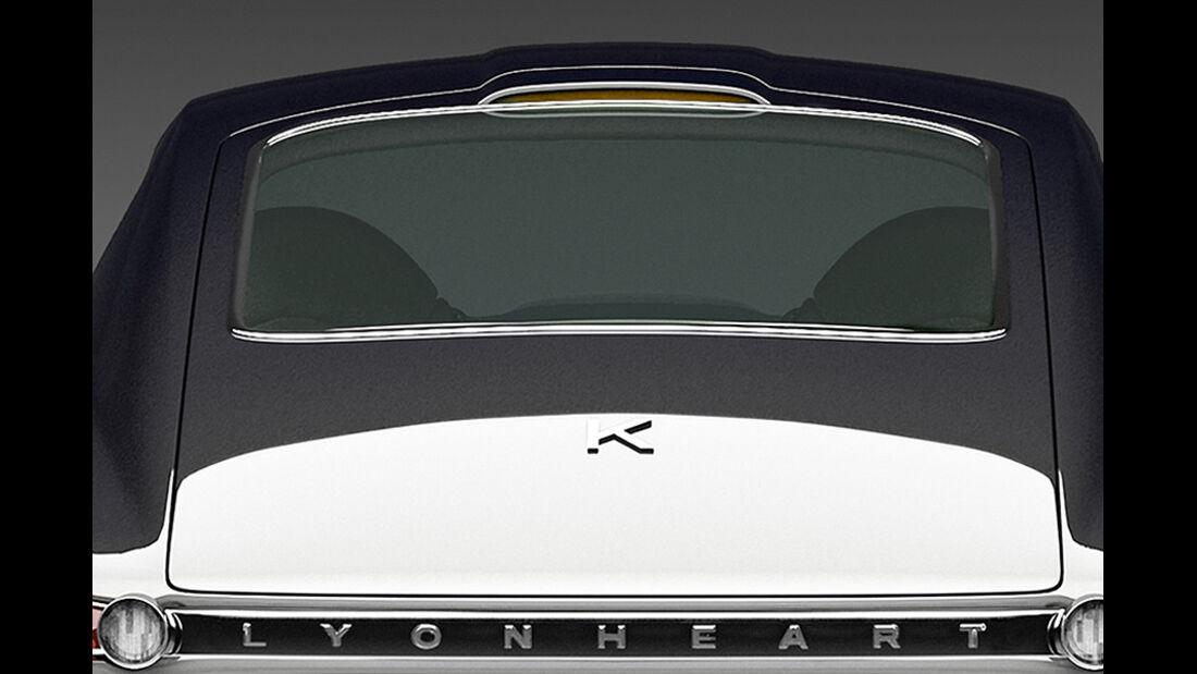 02/2012 Lyonheart K