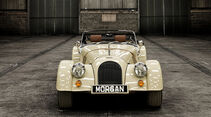 02/2012 Morgan Roadster 3.7