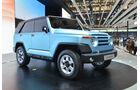 02/2013, Beijing-Auto-BJ20-Concept-500