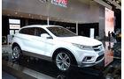 02/2013, Beijing-Auto-Senovo-C51X