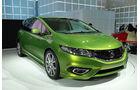 02/2013, Honda-Jade-Concept