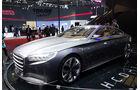 02/2013, Hyundai-Rohens-Concept
