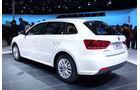 02/2013, Volkswagen-Lavida-Hatchback