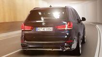 02/2014, AC Schnitzer BMW X5 Genf