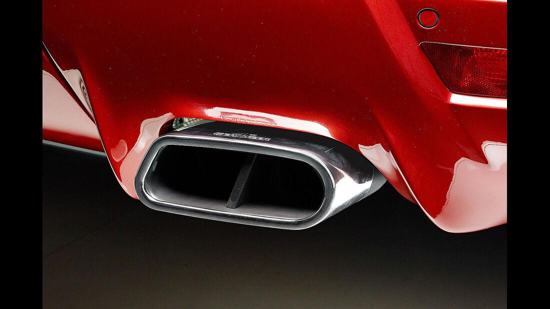 02/2014, AC Schnitzer Range Rover Sport