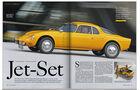 02/2014 - Motor Klassik, Heftvorschau, Heft 03/2014