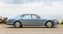 02/2016 Bentley Mulsanne 23.2.2016 Sperrfrist Signature