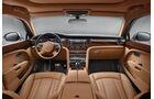02/2016 Bentley Mulsanne 23.2.2016 Sperrfrist Signature