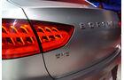 02/2016, Borgward X6 TS