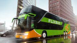 02/2018, Flixbus
