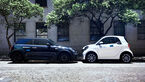 02/2019, 5 Joint Ventures BMW Daimler