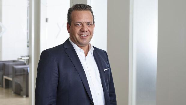 02/2020, Andreas Radics Berylls Strategy Advisors