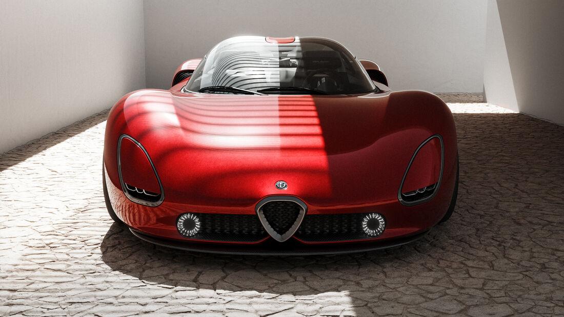 02/2021_Alfa_Romeo_Stradale_33_/_Visione