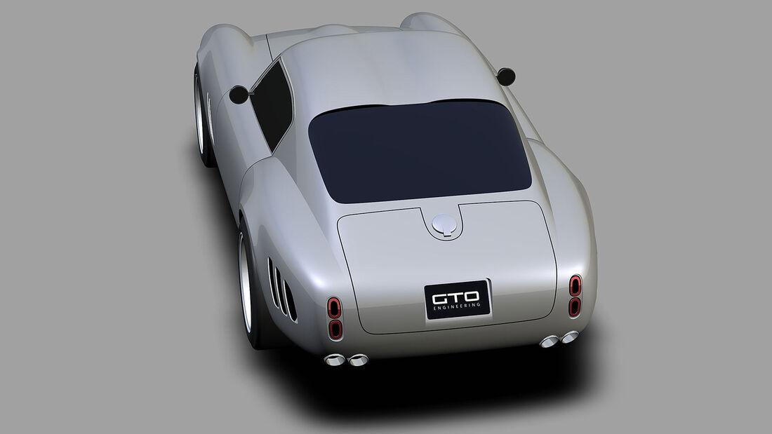 02/2021, GTO Engineering Moderna