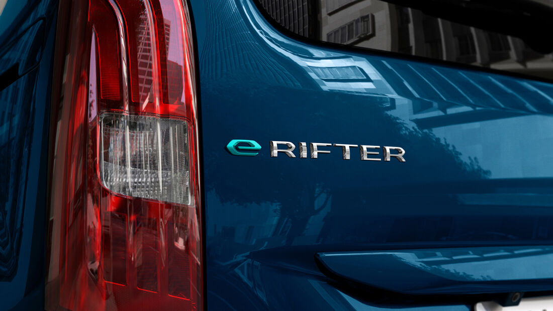 02/2021_Peugeot_e_Rifter