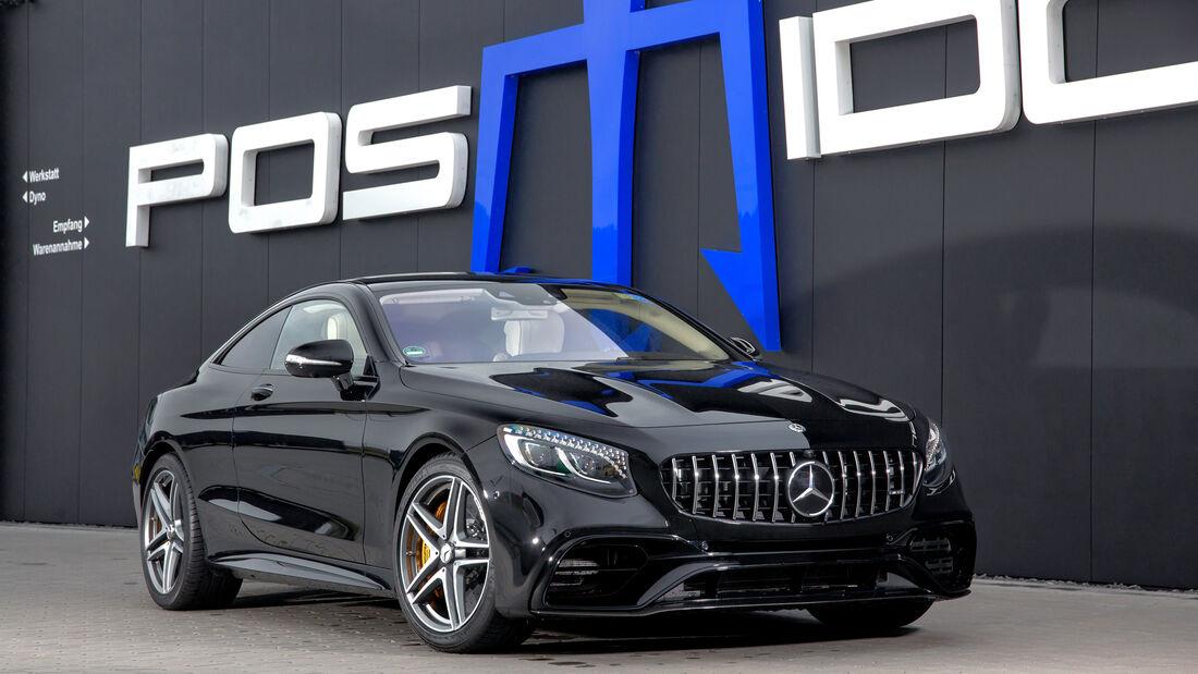 02/2021_Posaidon Mercedes-AMG S 63 RS 830+