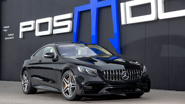 02/2021_Posaidon Mercedes-AMG S 63 RS 830+