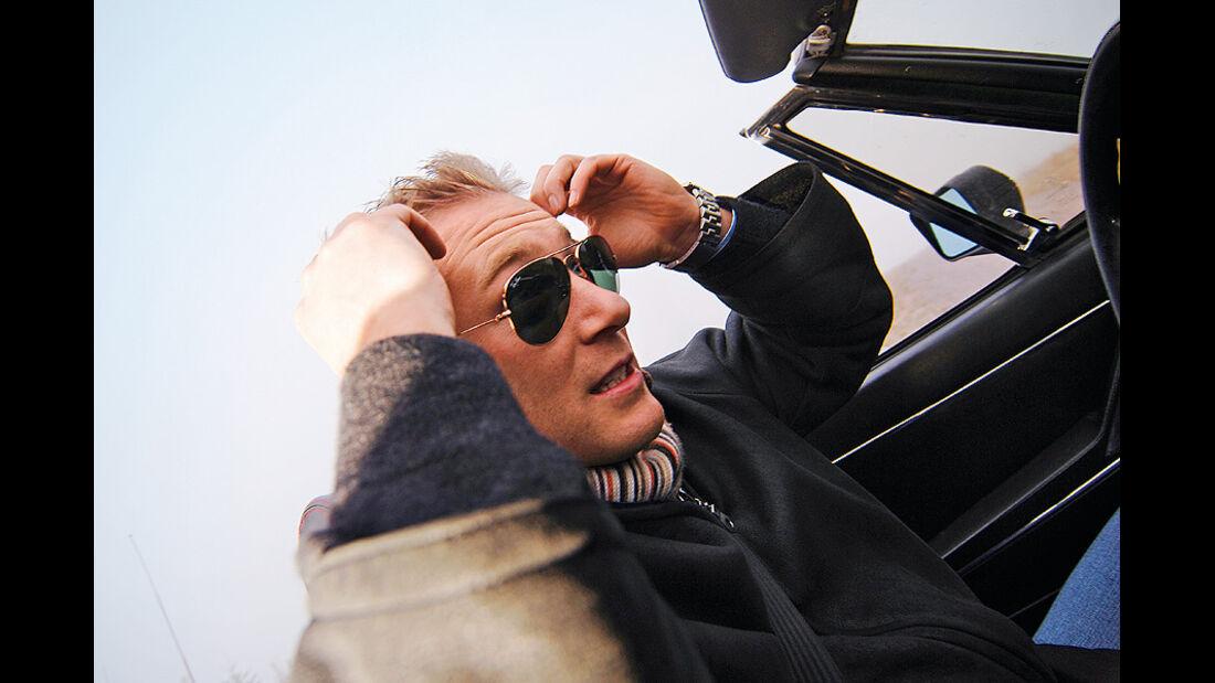 03/11 Auto-Biografie Jens Katemann,