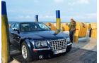 03/11 Auto-Biografie Jens Katemann, Chrysler 300C