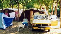 03/11 Auto-Biografie Jens Katemann, Opel Kadett C
