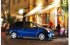 03/11 Auto-Biografie Jens Katemann, Renault Twingo