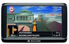 03/11 Navigationssystem, Navigon70 Premium Live