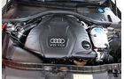 03/2011  Audi A6 3.0 TDI, aumospo 06/2011, Allrad, Motor