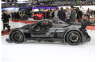 03/2012, Gumpert Apollo Enraged Genf