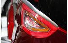 03/2012, Tata Megapixel Genf, Rücklicht