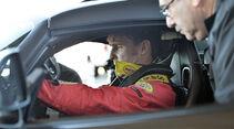 03/2014 Hennessey Venom GT Rekordfahrt