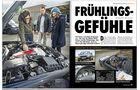 03/2014 - Youngtimer, Heftvorschau, Heft 02/2014