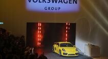 03/2015 VW Group Night 2015 Genf
