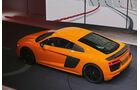 03/2015 VW Group Night 2015 Genf