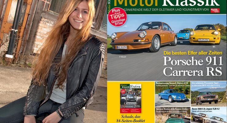 03/2016 - Heftvorschau Motor Klassik 04/2016, mokla0316