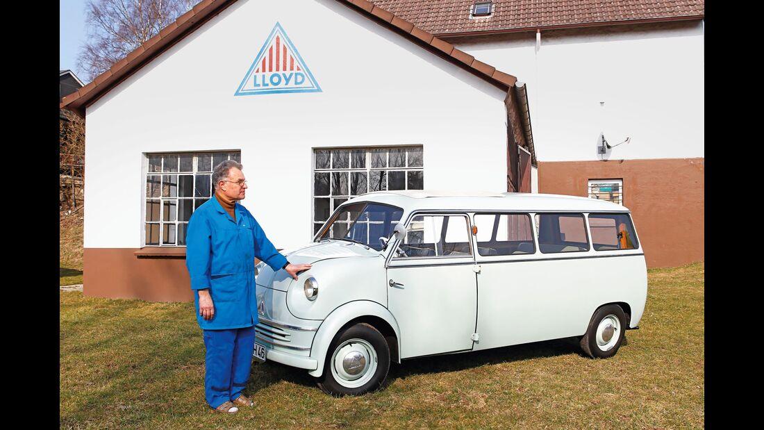 03/2016 - Heftvorschau Motor Klassik 04/2016, mokla0322
