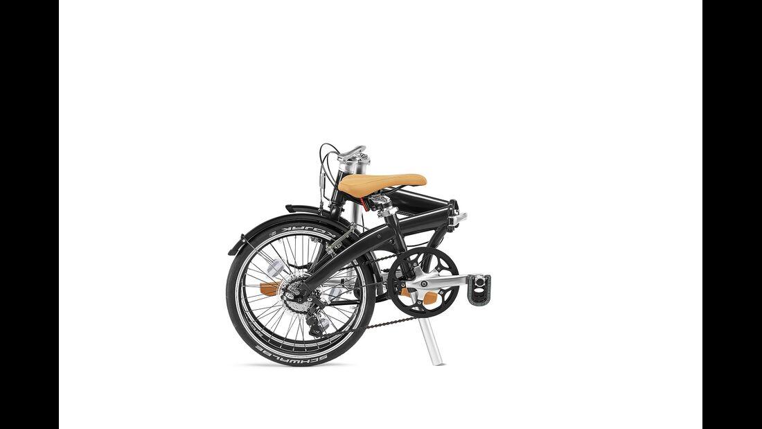 03/2018, Zweiräder Genfer Salon